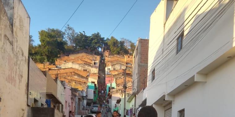 Registrados 7 homicídios e 6 acidentes de trânsito em Pernambuco em 24 horas