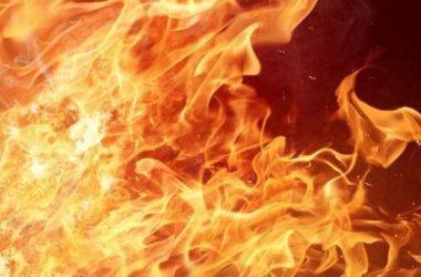 Trabalhador rural assassinado tem corpo queimado por criminosos