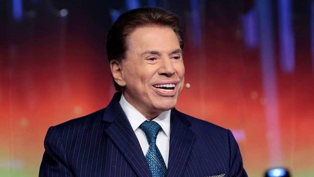 Silvio Santos continuará afastado das gravações de seus programas