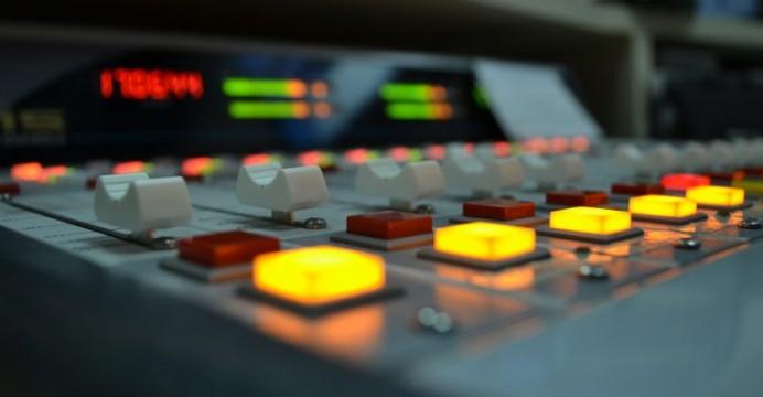 Rádio Clima FM mudará programação e promete colocar concorrência no bolso