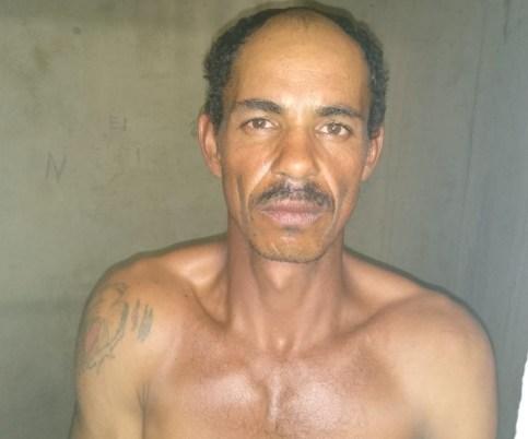 Image result for Homem é detido suspeito de se masturbar perto de escola em Garanhuns