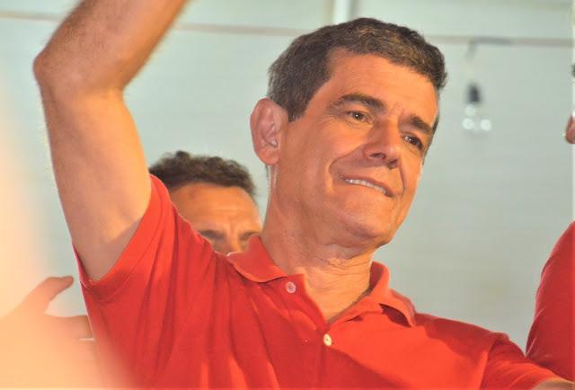 Ex-prefeito de Chã Grande está livre para ser candidato