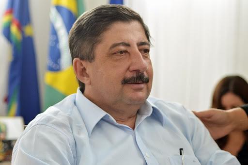 Após quase uma década, oposição tem certeza que Joaquim Neto será candidato
