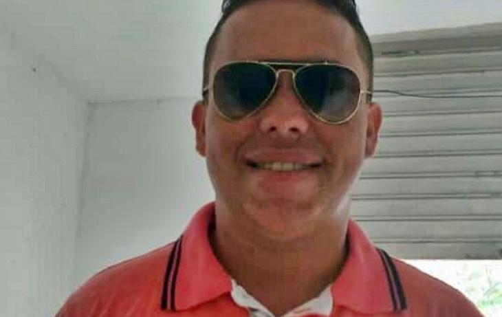 Bezerros: homem morre atropelado na BR-232 ao tentar atravessar pista