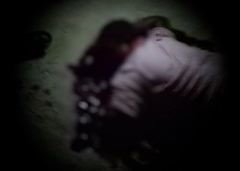 Em Bonito: homem encontrado morto com mãos amarradas com corda