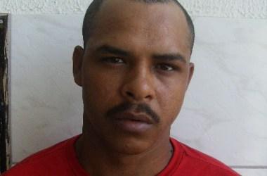 Homem assassinado a tiros próximo ao matadouro de Calçado (PE)