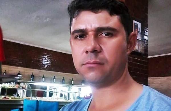 Borracheiro executado a tiros no local de trabalho em Venturosa