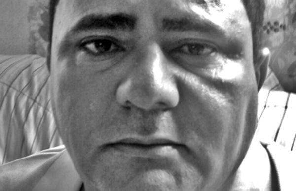 Homem de alta periculosidade é raptado e executado a tiros em Itaíba
