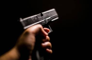 Crime: Rapaz morto a tiros na zona rural de Cumaru