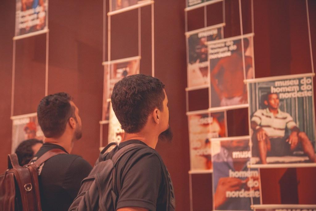 Goiana recebe 'Caravana Museu Homem do Nordeste'