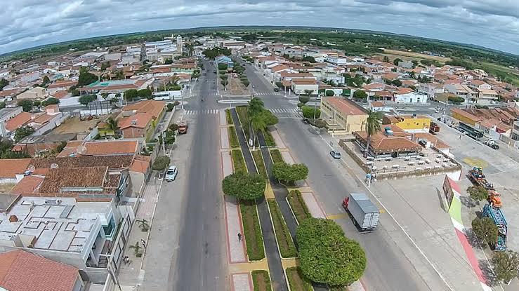 Cabrobó: reunião debate criação de calendário de rondas para fiscalização das determinações constantes em novo decreto municipal