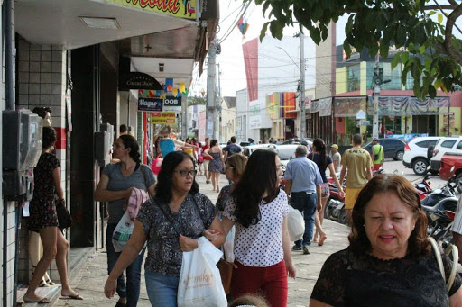Semana do Brasil oferece desconto em lojas de Pernambuco