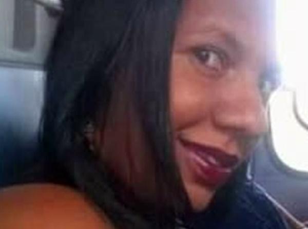 Homem mata a mulher a facadas em Arcoverde; Polícia Civil prende acusado