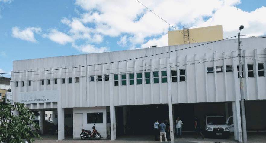 Belo Jardim: MPPE convoca audiência pública para analisar denúncias  de possíveis erros médicos no Hospital Júlio Alves de Lira