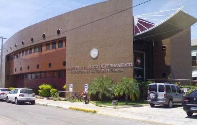 MPPE denuncia notícias falsas sobre casos de Coronavírus em Petrolina que circulam nas redes sociais
