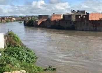 Atende em Casa chega a mais 20 cidades do agreste e zona da mata de Pernambuco