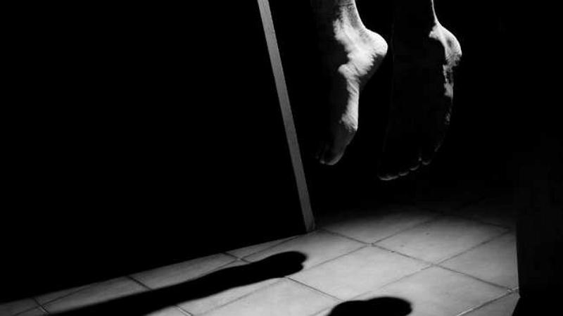 Com problema mentais, jovem comete suicídio em Itaíba (PE)