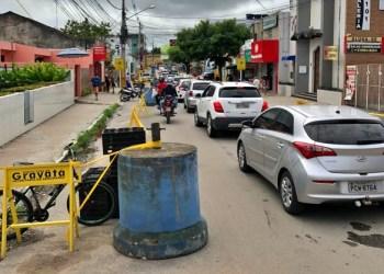 Gravatá: 13 pessoas entram para os casos suspeitos de COVID-19 na cidade