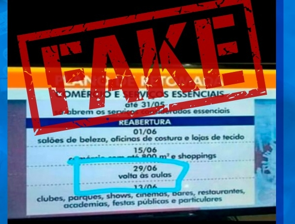 Governo de Pernambuco diz que não liberou comércio no interior e na RMR