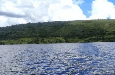 Barragem de Jucazinho atinge 33% de sua capacidade total; cidades enfrentam rodízio mesmo assim