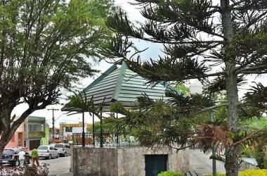 Gravatá: prefeito determina fechamento de todas as praças do eixo central da cidade