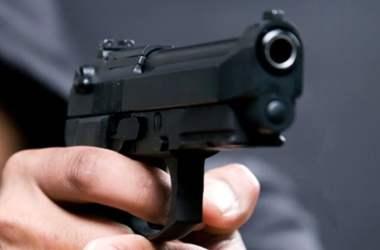 Adolescente assassinado a tiros em Itamaracá