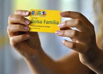 Bolsa Famc3adlia Foto