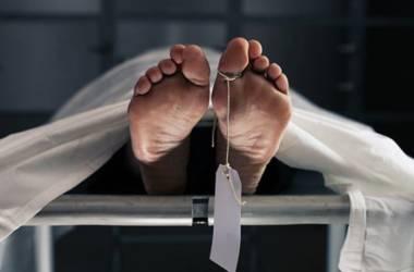 Homem morto a tiros quando conversa com amigo em Xexéu (PE)