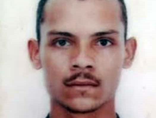 Homem morto a tiros em Toritama; vítima teria ido trabalhar