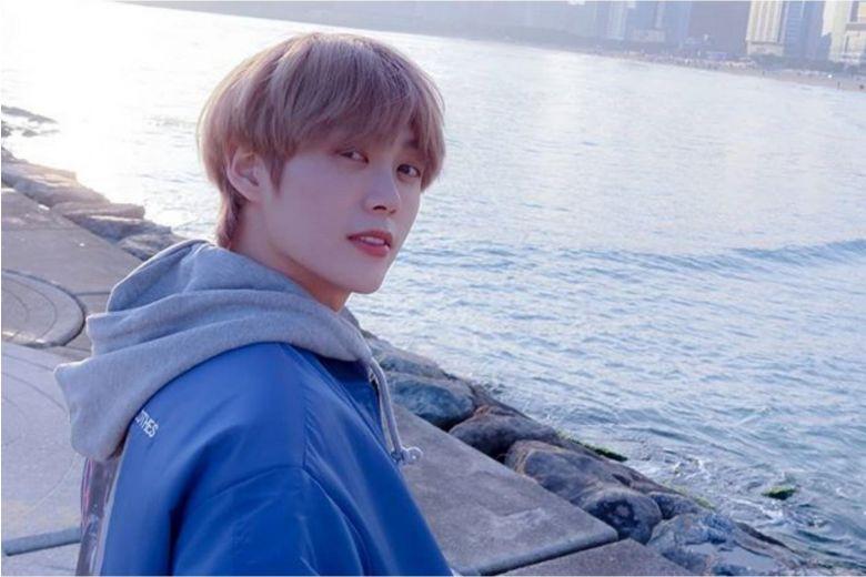Astro do k-pop, Yohan, é encontrado morto e causa morte não foi informada