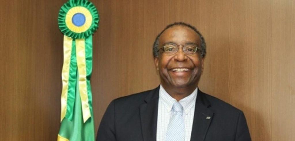 Carlos Alberto Decotelli da Silva é nomeado ministro da Educação