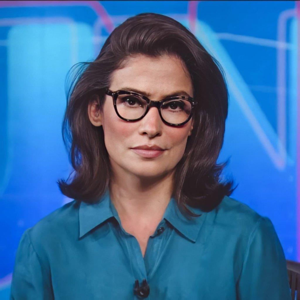 Internautas se preocupam com ausência de Renata Vasconcellos do Jornal Nacional; TV Globo se posiciona