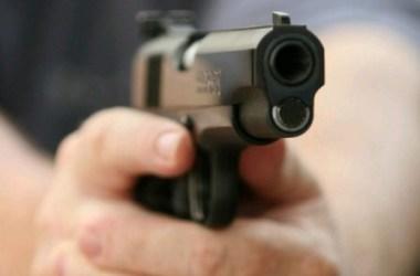Jovem assassinado a tiros em Primavera (PE)