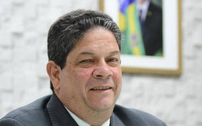 Governo exonera presidente do Banco do Nordeste após suspeitas de corrupção na Casa da Moeda