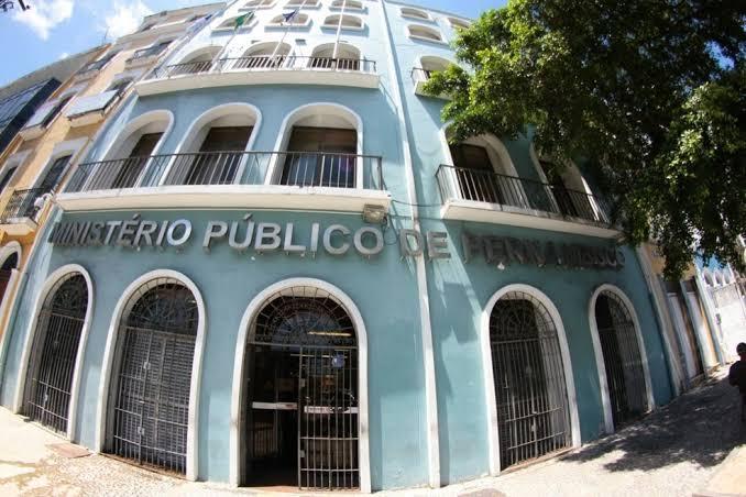 MPPE investiga possível crime de improbidade administrativa praticado pelo prefeito de Tamandaré