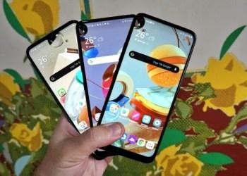 Novo Iphone 12 custará mais de 9 mil reais, sem carregador e fone de ouvido