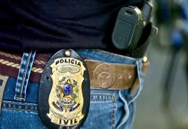 Polícia Civil cumpre mandados em Petrolina, Recife, Paulista, Olinda e Camaragibe