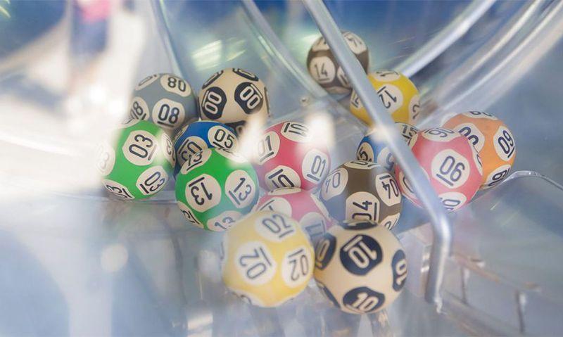 Loteria Federal volta neste sábado (4)