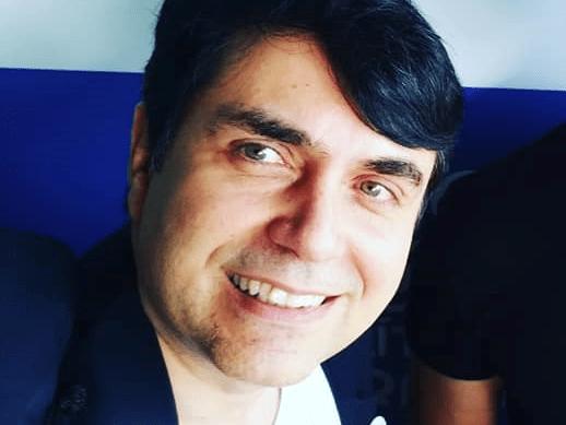 Jorge Carreiro assume prefeitura de paulista após afastamento de Júnior Matuto
