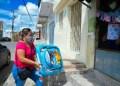 Arcoverde: Por conta de ciúmes, homem morre com facada no pescoço