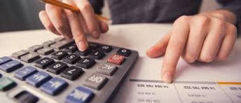 Aprovado na Câmara Federal MP que promete empréstimos para empresários e MEI