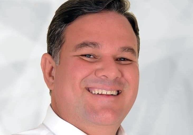 Sem dificuldade para construir grupo, Sérgio do Sindicato mostra fortalecimento da oposição em Chã Grande e preocupa situação