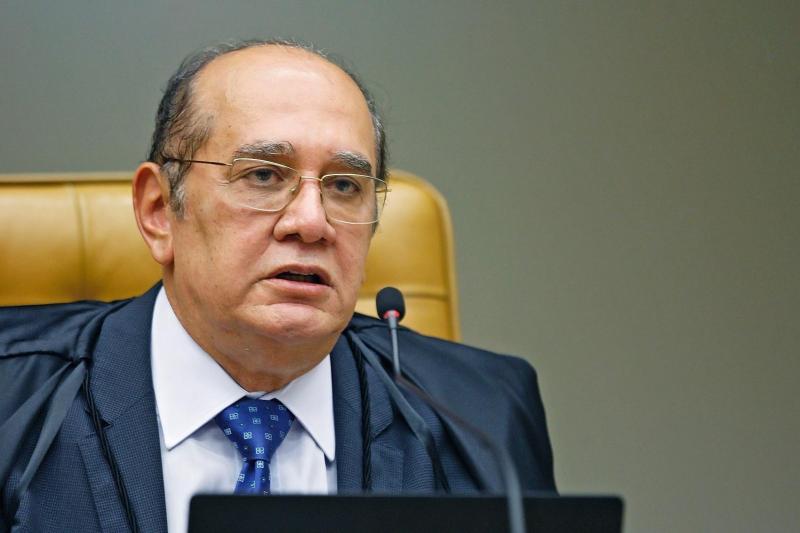 Após ofensas de Gilmar Mendes, União vai pagar R$ 59 mil a Dallagnol