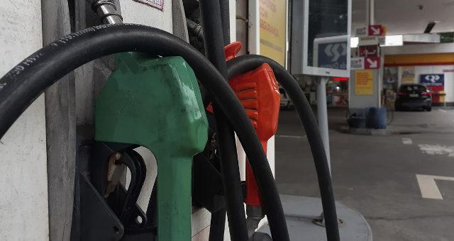 Brasil começa vender nova gasolina a partir desta segunda (3/ago)
