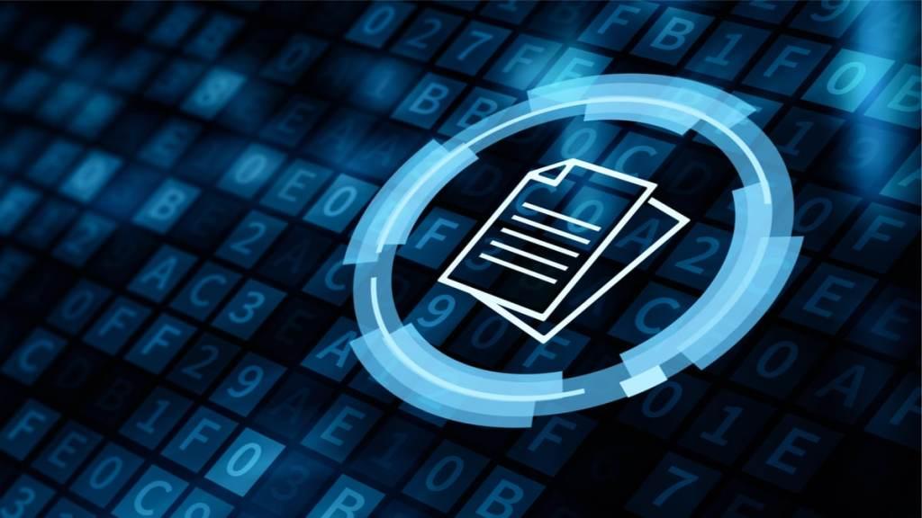 Pernambuco instituí política de proteção de dados pessoais