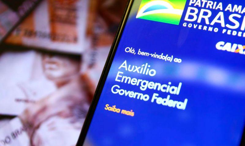 Gaeco esclarece fraude no auxílio emergencial que envolve 14.170 servidores municipais e estaduais