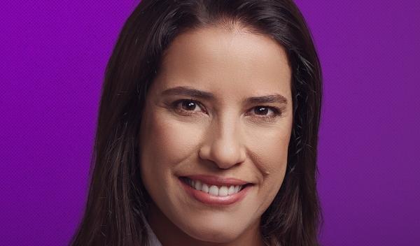 Convenção do PSDB que indicará Raquel Lyra para reeleição em Caruaru acontecerá amanhã (13)