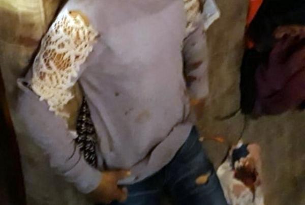 Mulher Assassinada Pelo Companheiro Surubim Agreste Violento