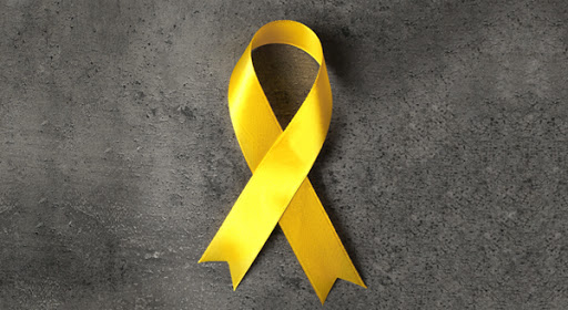 CREMEPE promove lives especiais no mês de conscientização à prevenção ao suicídio