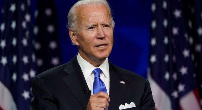 Quatro em cada 10 brasileiros votariam em Joe Biden em eleição para presidência dos EUA, mostra Ipsos